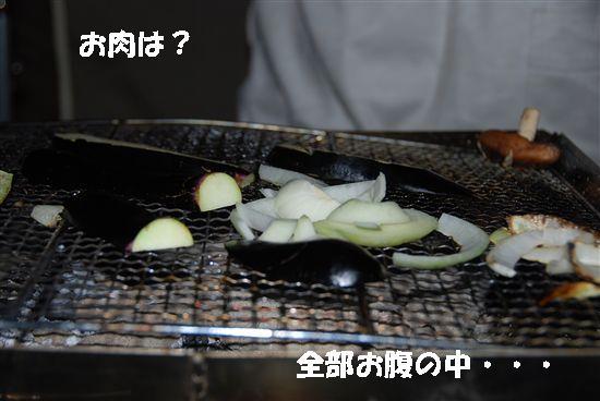 CAMP_毛呂山 014_R