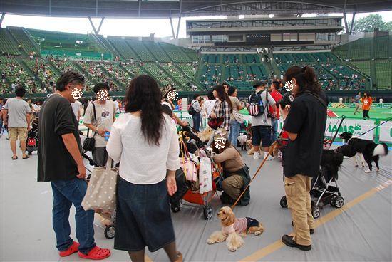 CAMP_毛呂山 084_R