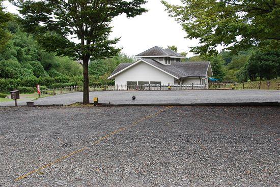 CAMP_毛呂山 205_R
