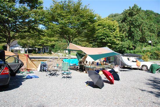 CAMP_毛呂山 319_R