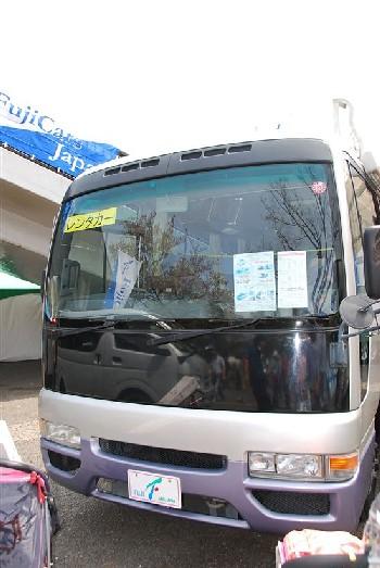 200904 022_R