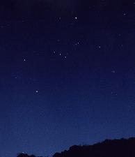 080131.jpg