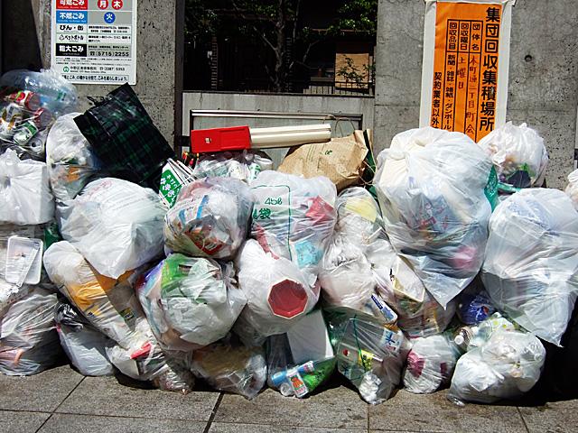 ゴミ置き場_080530