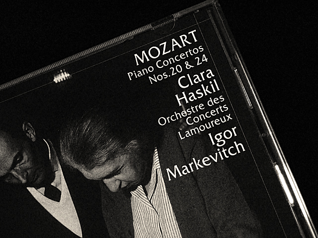 Clara_Haskil_Mozart_Piano_Concertos_20_080603