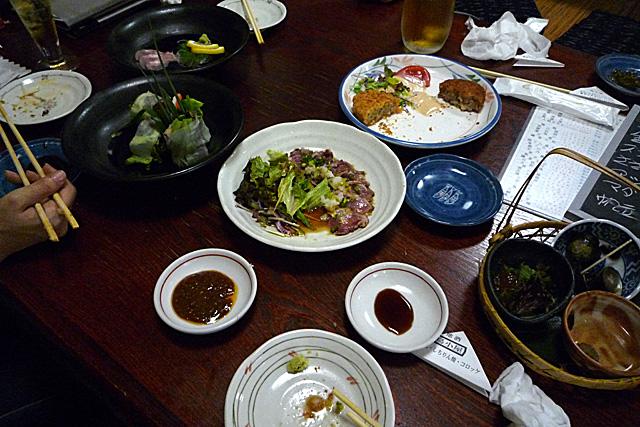 鎌倉_080628