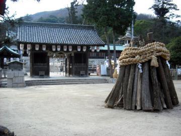 2008-12-30kibituhiko2.jpg