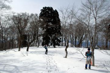09-3-8mikuniyama 061