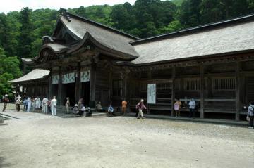 07-6-12okumiya 121