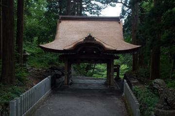 09-6-11okumiya 001