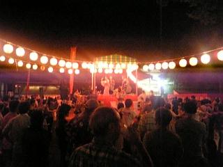 2008_gessouji_1.jpg