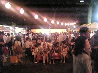 2008_gessouji_2.jpg
