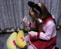 banana5.jpg