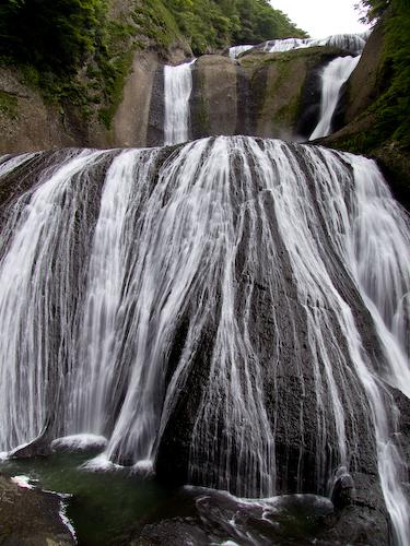 袋田の滝03