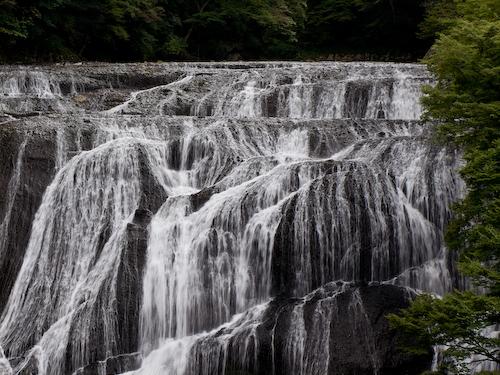 袋田の滝05