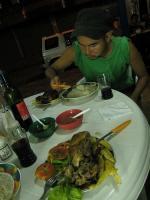 copacabana-tarija2008 (147)