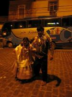 copacabana-tarija2008 (266)