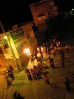 copacabana-tarija2008 (272)