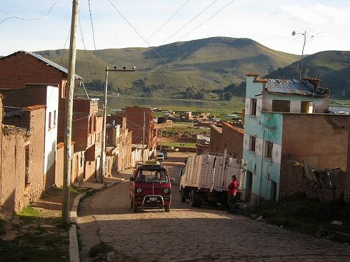 copacabana-tarija2008 (273)