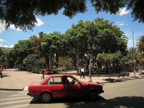 copacabana-tarija-lapas (274)