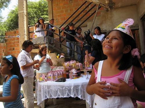copacabana-tarija-lapas (263)