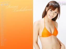 橘麗美tachibana1024