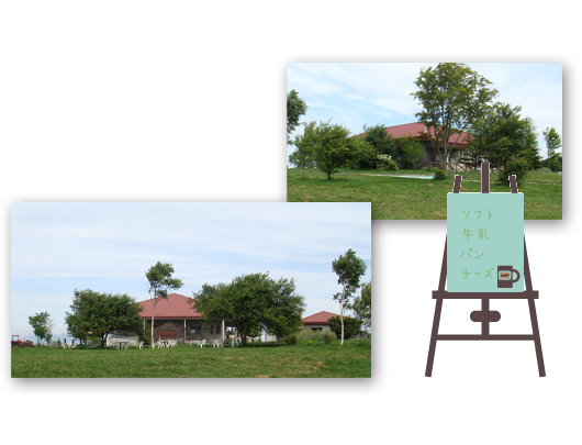 20080802-01.png
