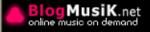 blogmusik.png