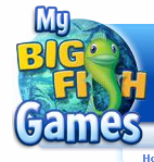 mybigfish.png