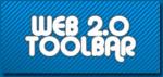 web20toolbar.png