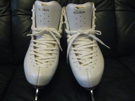 23 June 2008 スケート靴3