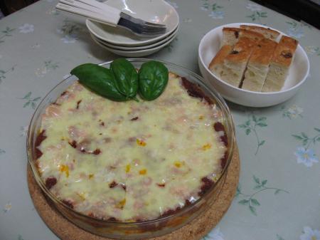 29_June_2008_ dinner