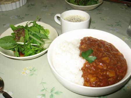 1_June_2008 dinner
