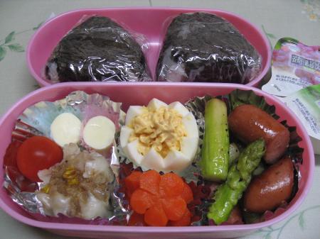 2_July_2008 lunch box