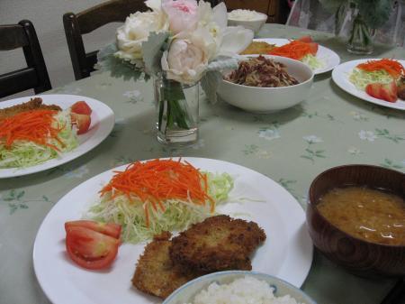 12_July_2008_006 dinner