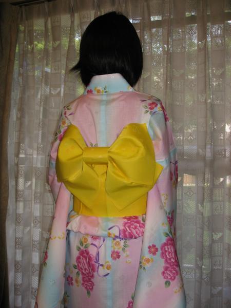 2_August_2008 お祭り img.1