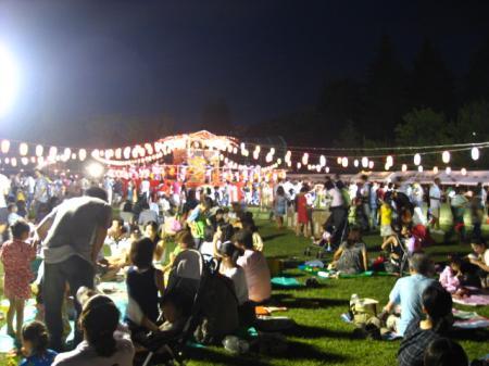 2_August_2008 お祭り img.3