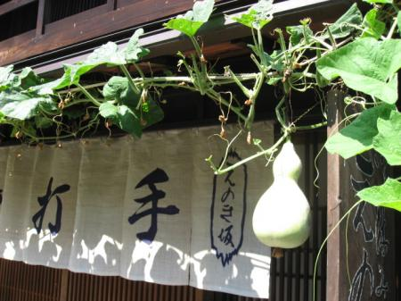 14_August_2008 妻籠5