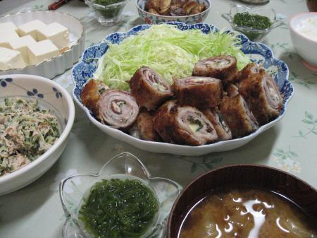 4_July_2008_dinner.jpg