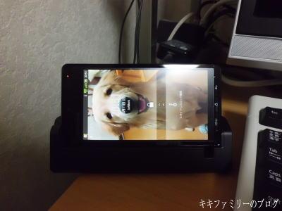 kf2012-3-11-2.jpg