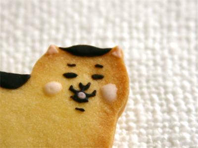 猫村さんc