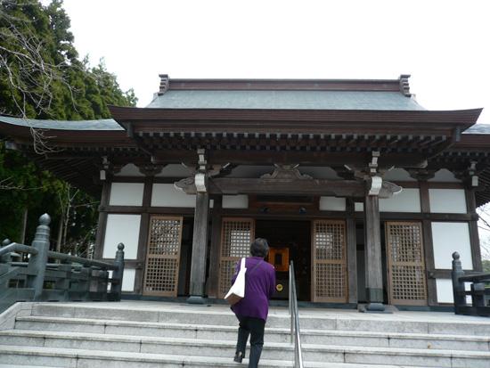 平和記念館1