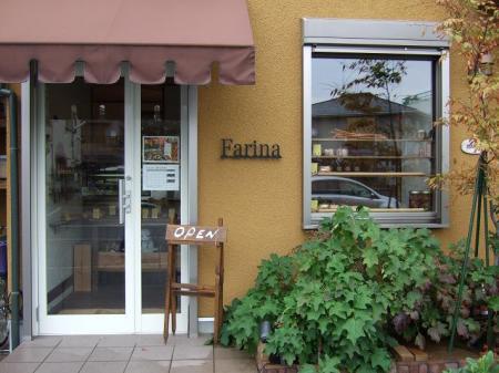 Farina 4