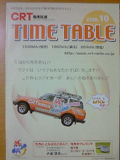 20081020121711