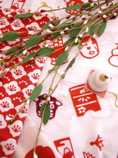 tenuguiten2011_new