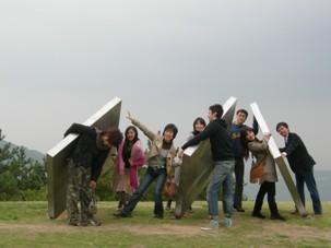 201103 naoshima