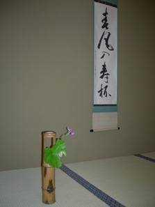 20090329 asahicyakai