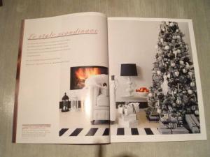 Scandinavian Christmas2