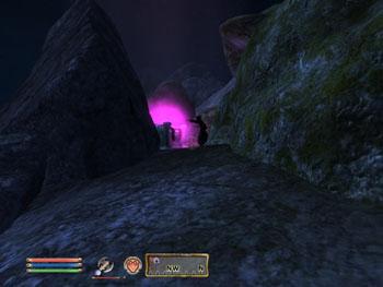 Necromancers Moon4