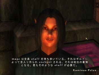 ScreenShot152.jpg