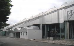 飯田美術博物館